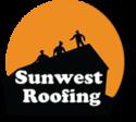 Sunwest Roofing Calgary